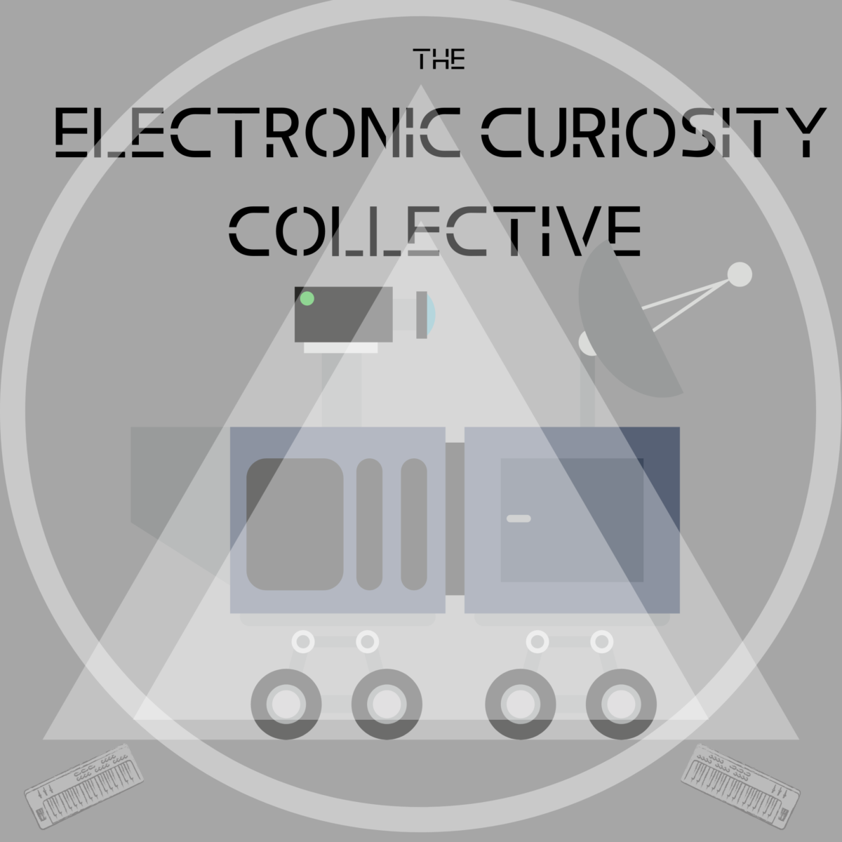 Electronic Curiosity Collective